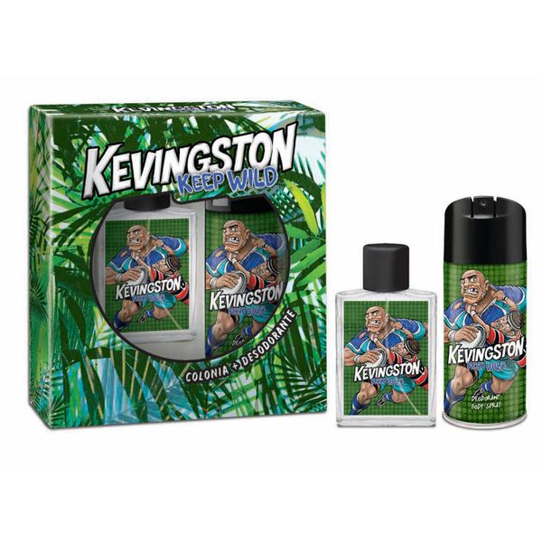 estuche-kevingston-keep-wild-colonia-x-100-ml-desodorante-x-160-ml