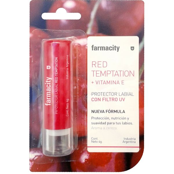 protector-labial-farmacity-red-temptation-x-4-gr