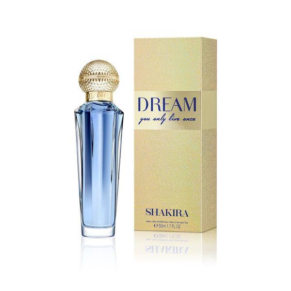 eau-de-toilette-shakira-dream-x-50-ml