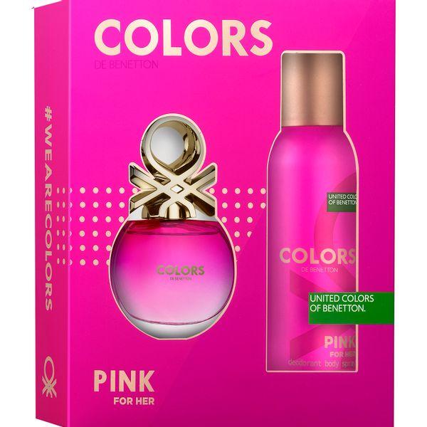 estuche-benetton-colors-pink-eau-de-toilette-x-80-ml-desodorante-x-150-ml