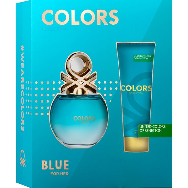 estuche-benetton-colors-blue-eau-de-toilette-x-80-ml-desodorante-x-150-ml