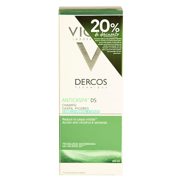 shampoo-anticaspa-vichy-dercos-cabello-normal-a-graso-x-200-ml