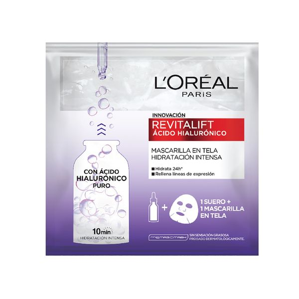 mascarilla-loreal-paris-revitalift-acido-hialuronico-x-1-un