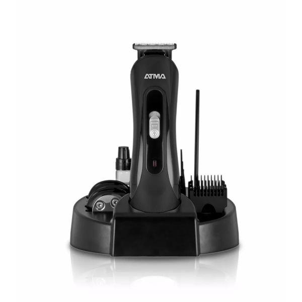 kit-cortadora-de-cabello-y-barba-atma-modelo-cb8864e