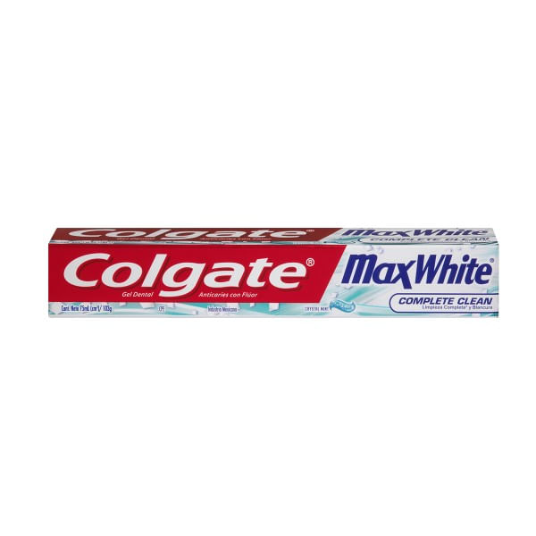 crema-dental-colgate-max-white-crystal-mint-x-75-ml