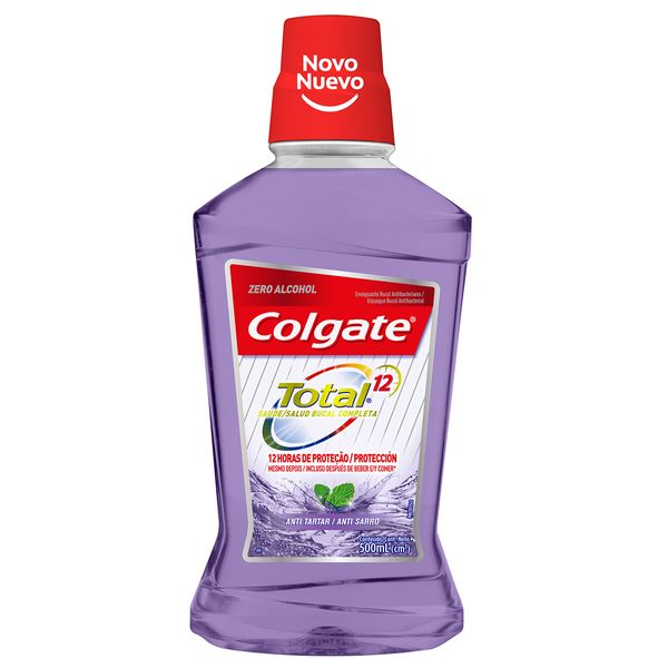 enjuague-bucal-colgate-total-12-antisarro-x-500-ml