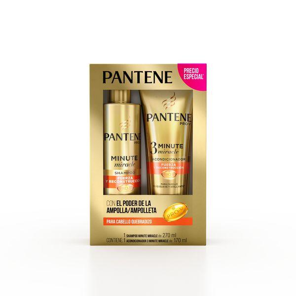 pack-shampoo-pantene-minute-miracle-x-270-ml-acondicionador-3-minute-miracle-x-170-ml