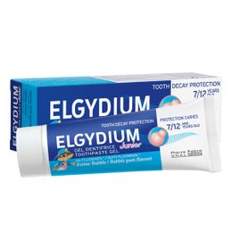 pasta-dental-elgydium-junior-bubble-x-50-ml