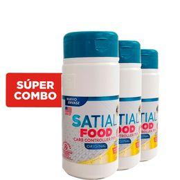 combo-satial-food-en-polvo-50-gr-x-3-un