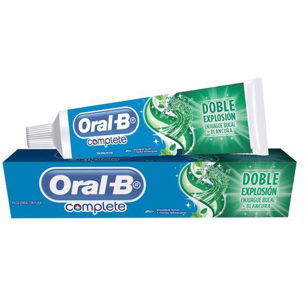 133404_crema-dental-complete-menta-fresca-x-90-gr_imagen-1.jpg