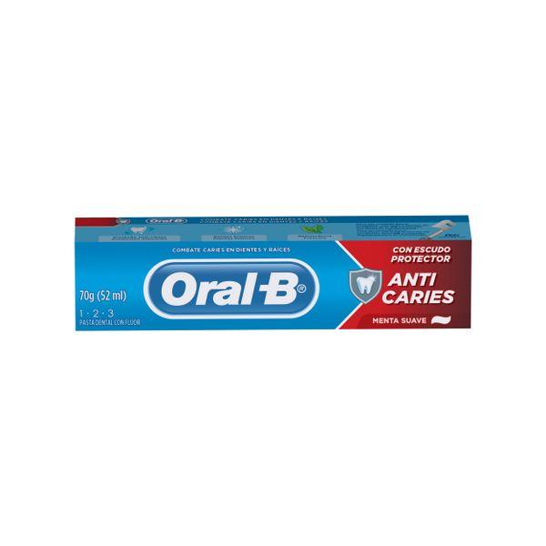 155037_crema-dental-anticaries-con-fluor-sabor-menta-x-70-gr_imagen-1.jpg