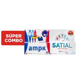 dietario-ampk-x-30-comp
