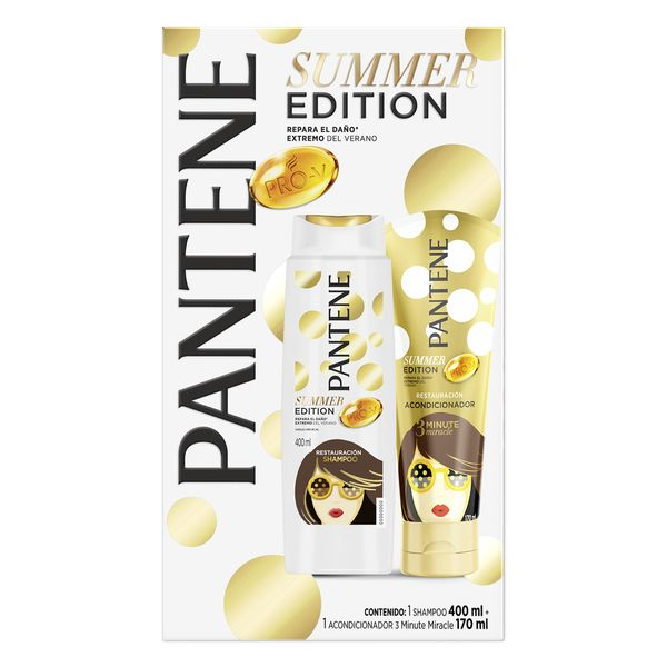 pack-pantene-summer-edition-shampoo-3mm