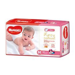 panal-huggies-hiperpack-natural-care-ellas