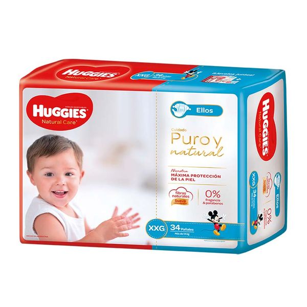 panal-huggies-hiperpack-natural-care-ellos