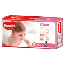 panal-huggies-hiperpack-natural-care-ellas