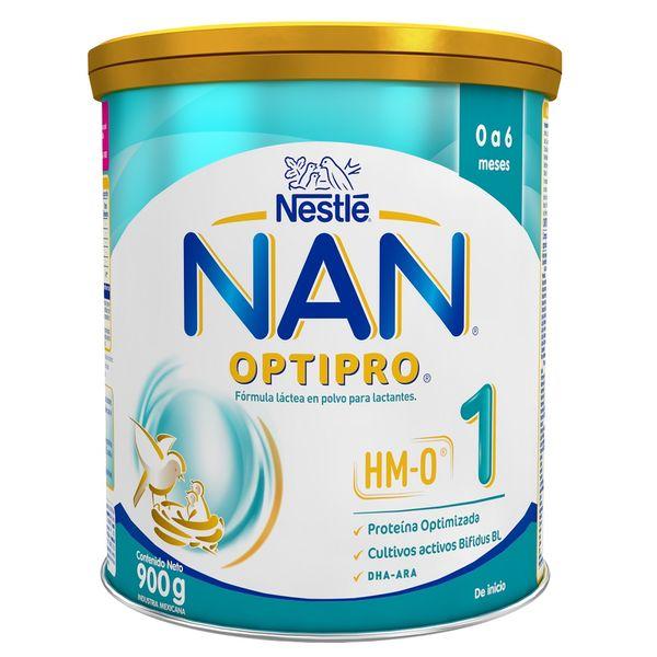 formula-lactea-en-polvo-nestle-nan-1-optipro-x-900-gr