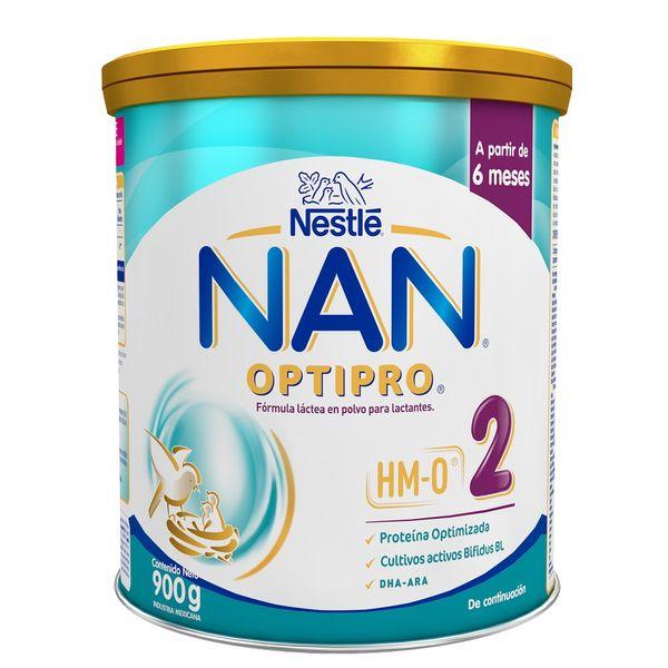 nan-2-optipro-x-900-g