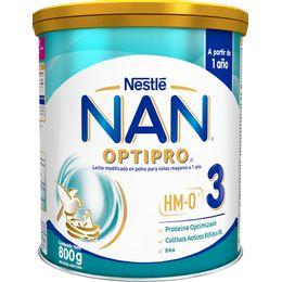 formula-lactea-a-partir-de-1-ano-en-polvo-nan-3-optipro-x-800-gr