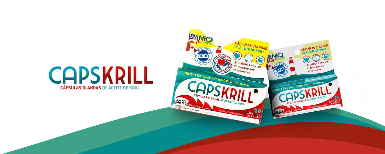 capskrill