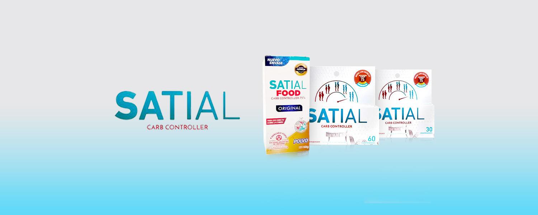 satial
