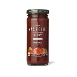 dulce-light-de-frutilla-masseube-x-260-gr