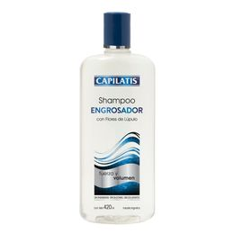 shampoo-engrosador-x-410-ml