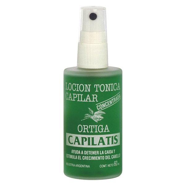 locion-tonica-control-caida-x-60-ml