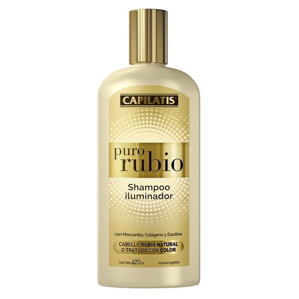 shampoo-iluminador-x-420-ml