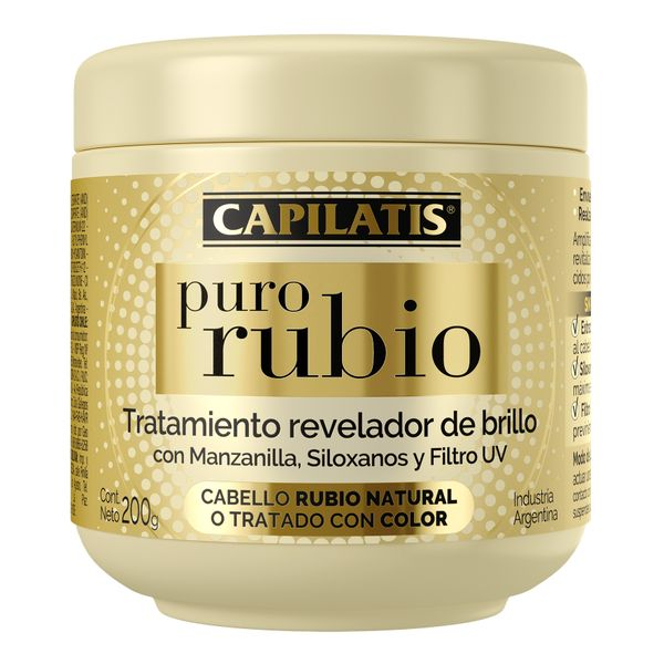 tratamiento-revelador-de-brillo-x-200-ml