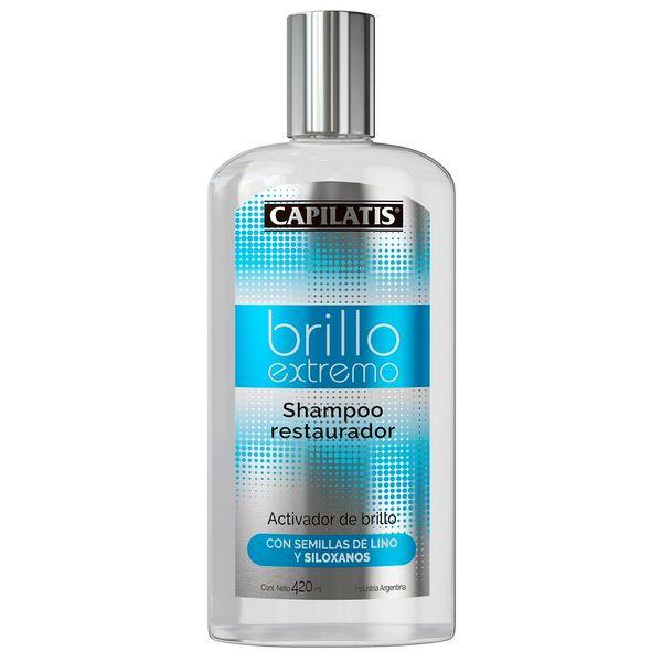 shampoo-restaurador-y-activador-de-brillo-x-420-ml