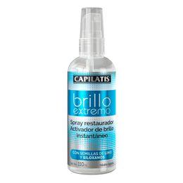 spray-restaurador-brillo-extremo-x-110-ml