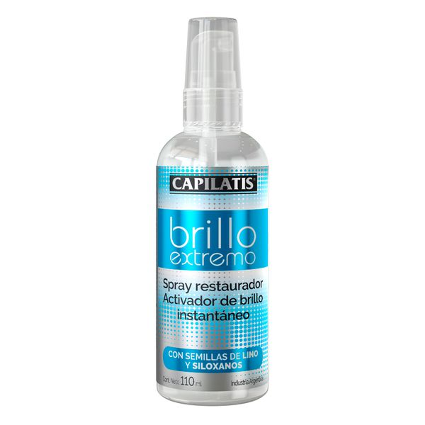 spray-restaurador-brillo-extremo-x-110-ml