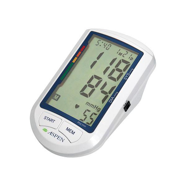 tensiometro-digital-inflado-automatico-kd-5031