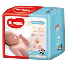 pañales-huggies-natural-care-ellos-talle-p-x-17-un-
