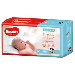 pañales-huggies-natural-care-para-ellos-talle-p-x-34-un--