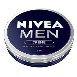 crema-en-lata-nivea-men-x-75-ml