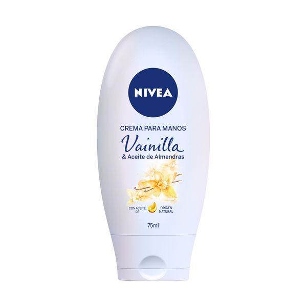 crema-para-manos-nivea-vainilla-x-75-ml