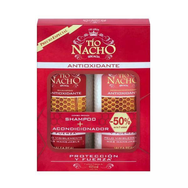 estuche-tio-nacho-shampoo-acondicionador-antioxidante-x-415-ml