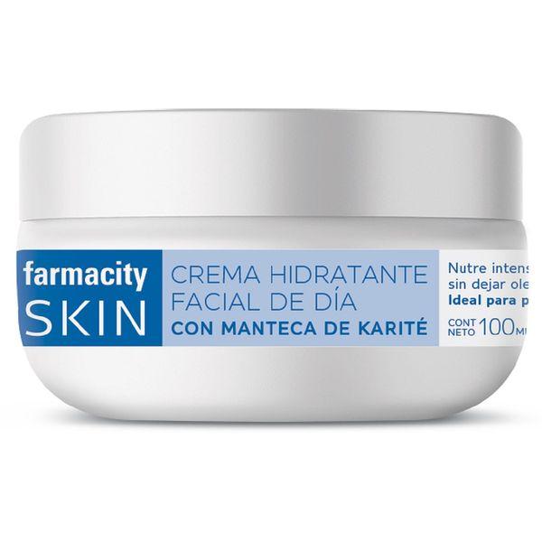 crema-facial-farmacity-skin-en-pote-x-100-ml