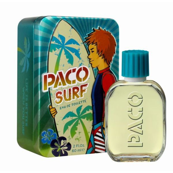 eau-de-toilette-paco-surf-x-60-ml