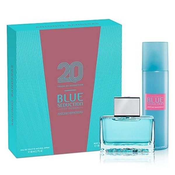 estuche-antonio-banderas-blue-seduction-eau-de-toilette-x-80-ml-desodorante