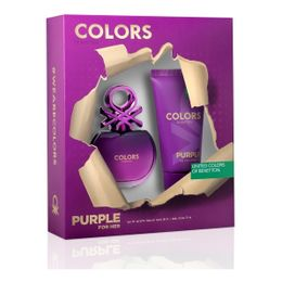 estuche-benetton-colors-purple-eau-de-toilette-x-80-ml-locion-corporal-x-75-ml