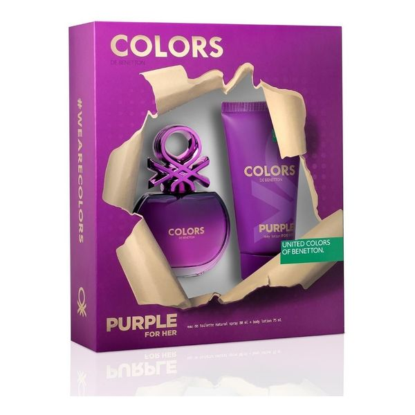 estuche-benetton-colors-purple-eau-de-toilette-x-80-ml-locion-corporal-x-75-ml