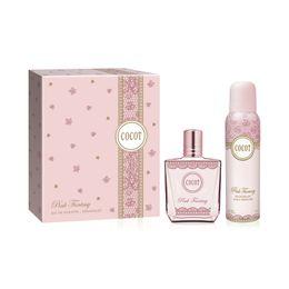estuche-cocot-pink-fantasy-eau-de-toilette-x-50-ml-desodorante-x-150-ml