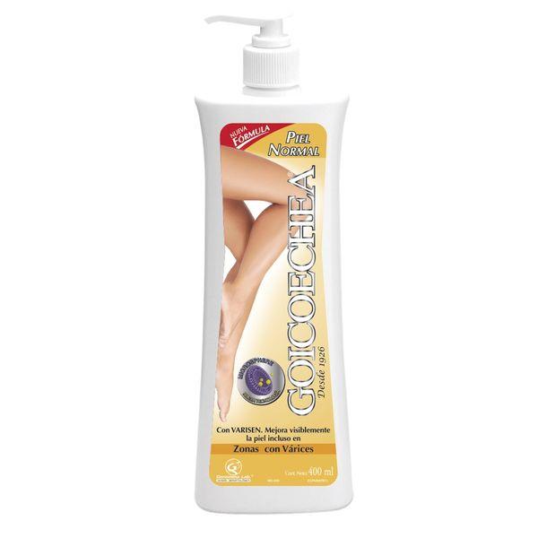 crema-corporal-goicoechea-promo-piel-normal-x-400-ml