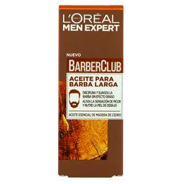 aceite-para-barba-loreal-men-expert-barber-club-x-15-ml