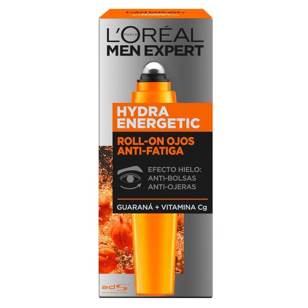 roll-on-contorno-de-ojos-loreal-men-expert-hydra-energetic-x-15-ml