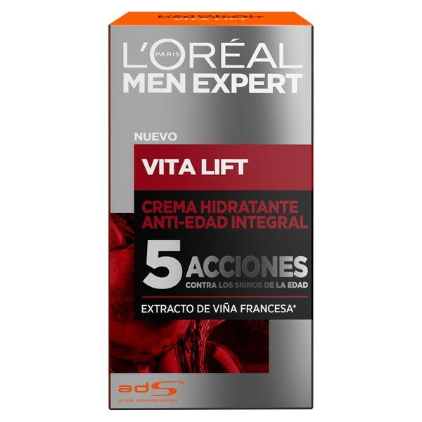 crema-anti-edad-loreal-men-expert-vita-lift-x-50-ml