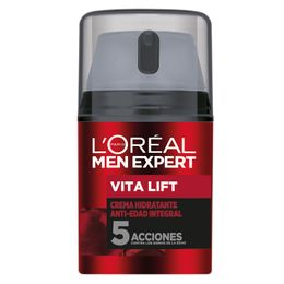 crema-anti-edad-loreal-men-expert-vita-lift-x-50-ml